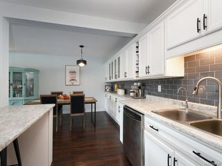 Photo 12: 205 360 Dallas Rd in : Vi James Bay Condo Apartment for sale (Victoria)  : MLS®# 854638