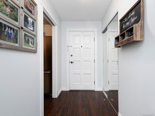 Photo 20: 205 360 Dallas Rd in : Vi James Bay Condo Apartment for sale (Victoria)  : MLS®# 854638