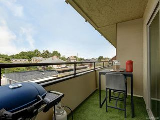 Photo 6: 205 360 Dallas Rd in : Vi James Bay Condo Apartment for sale (Victoria)  : MLS®# 854638