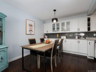 Photo 7: 205 360 Dallas Rd in : Vi James Bay Condo Apartment for sale (Victoria)  : MLS®# 854638