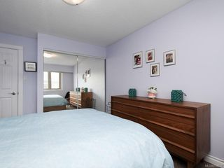 Photo 14: 205 360 Dallas Rd in : Vi James Bay Condo Apartment for sale (Victoria)  : MLS®# 854638