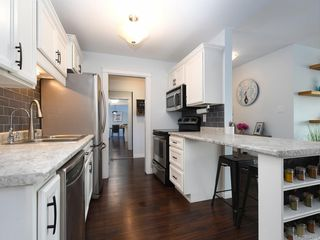 Photo 10: 205 360 Dallas Rd in : Vi James Bay Condo Apartment for sale (Victoria)  : MLS®# 854638