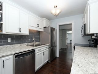 Photo 11: 205 360 Dallas Rd in : Vi James Bay Condo Apartment for sale (Victoria)  : MLS®# 854638