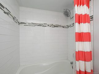 Photo 18: 205 360 Dallas Rd in : Vi James Bay Condo Apartment for sale (Victoria)  : MLS®# 854638