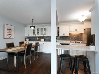 Photo 9: 205 360 Dallas Rd in : Vi James Bay Condo Apartment for sale (Victoria)  : MLS®# 854638
