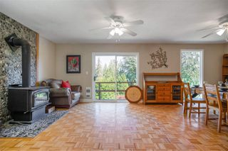 Photo 11: 26484 CUNNINGHAM Avenue in Maple Ridge: Thornhill MR House for sale : MLS®# R2493761