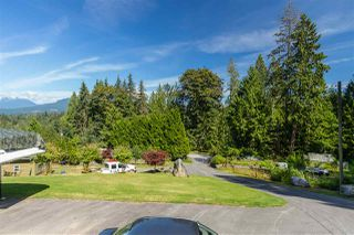 Photo 32: 26484 CUNNINGHAM Avenue in Maple Ridge: Thornhill MR House for sale : MLS®# R2493761