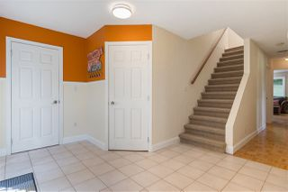 Photo 22: 26484 CUNNINGHAM Avenue in Maple Ridge: Thornhill MR House for sale : MLS®# R2493761