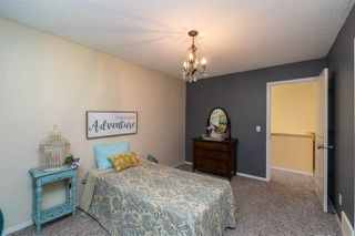 Photo 16: 6002 49 Avenue: Beaumont House for sale : MLS®# E4213300