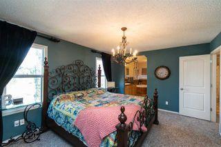 Photo 14: 6002 49 Avenue: Beaumont House for sale : MLS®# E4213300