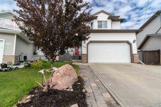 Photo 20: 6002 49 Avenue: Beaumont House for sale : MLS®# E4213300