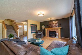Photo 9: 6002 49 Avenue: Beaumont House for sale : MLS®# E4213300