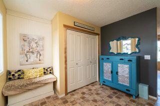 Photo 1: 6002 49 Avenue: Beaumont House for sale : MLS®# E4213300