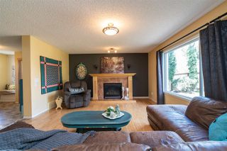 Photo 8: 6002 49 Avenue: Beaumont House for sale : MLS®# E4213300