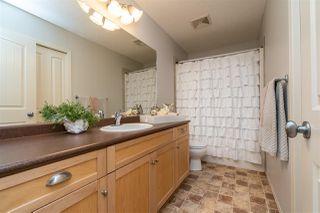 Photo 18: 6002 49 Avenue: Beaumont House for sale : MLS®# E4213300