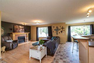 Photo 4: 6002 49 Avenue: Beaumont House for sale : MLS®# E4213300