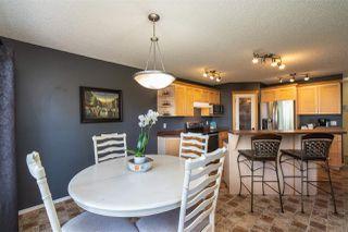 Photo 5: 6002 49 Avenue: Beaumont House for sale : MLS®# E4213300
