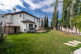 Photo 19: 6002 49 Avenue: Beaumont House for sale : MLS®# E4213300