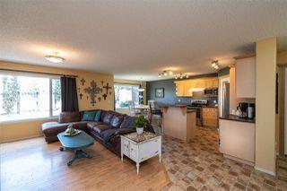 Photo 3: 6002 49 Avenue: Beaumont House for sale : MLS®# E4213300