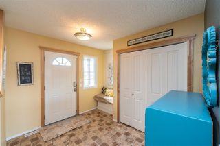 Photo 2: 6002 49 Avenue: Beaumont House for sale : MLS®# E4213300