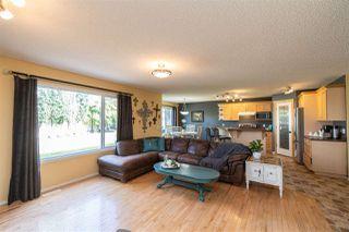 Photo 7: 6002 49 Avenue: Beaumont House for sale : MLS®# E4213300