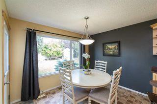Photo 6: 6002 49 Avenue: Beaumont House for sale : MLS®# E4213300