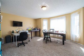 Photo 12: 6002 49 Avenue: Beaumont House for sale : MLS®# E4213300
