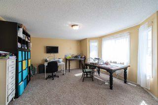 Photo 10: 6002 49 Avenue: Beaumont House for sale : MLS®# E4213300