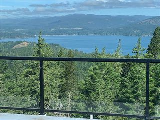 Photo 28: 5347 Mt. Matheson Rd in : Sk East Sooke House for sale (Sooke)  : MLS®# 857037