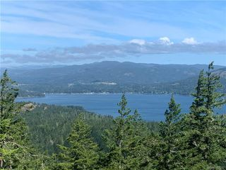 Photo 8: 5347 Mt. Matheson Rd in : Sk East Sooke House for sale (Sooke)  : MLS®# 857037