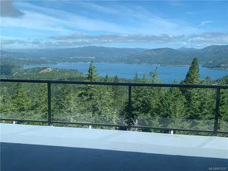 Photo 27: 5347 Mt. Matheson Rd in : Sk East Sooke House for sale (Sooke)  : MLS®# 857037