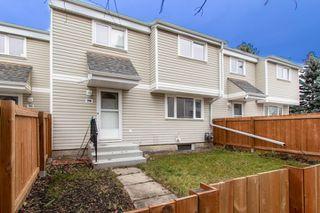 Photo 21: 7B CASTLE Terrace in Edmonton: Zone 27 Townhouse for sale : MLS®# E4221093