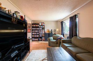 Photo 11: 7B CASTLE Terrace in Edmonton: Zone 27 Townhouse for sale : MLS®# E4221093