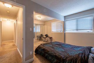 Photo 12: 7B CASTLE Terrace in Edmonton: Zone 27 Townhouse for sale : MLS®# E4221093
