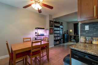 Photo 6: 7B CASTLE Terrace in Edmonton: Zone 27 Townhouse for sale : MLS®# E4221093
