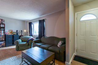 Photo 20: 7B CASTLE Terrace in Edmonton: Zone 27 Townhouse for sale : MLS®# E4221093