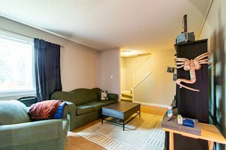 Photo 10: 7B CASTLE Terrace in Edmonton: Zone 27 Townhouse for sale : MLS®# E4221093