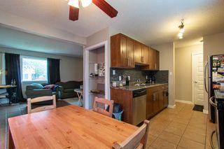 Photo 7: 7B CASTLE Terrace in Edmonton: Zone 27 Townhouse for sale : MLS®# E4221093