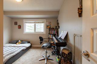 Photo 15: 7B CASTLE Terrace in Edmonton: Zone 27 Townhouse for sale : MLS®# E4221093