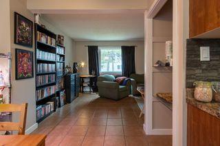 Photo 8: 7B CASTLE Terrace in Edmonton: Zone 27 Townhouse for sale : MLS®# E4221093