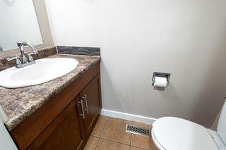 Photo 9: 7B CASTLE Terrace in Edmonton: Zone 27 Townhouse for sale : MLS®# E4221093