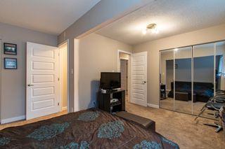 Photo 13: 7B CASTLE Terrace in Edmonton: Zone 27 Townhouse for sale : MLS®# E4221093