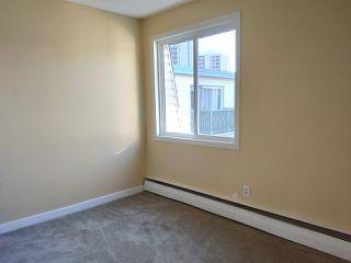 Photo 15:  in Edmonton: Zone 12 Condo for sale : MLS®# E4221328