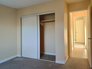 Photo 8:  in Edmonton: Zone 12 Condo for sale : MLS®# E4221328