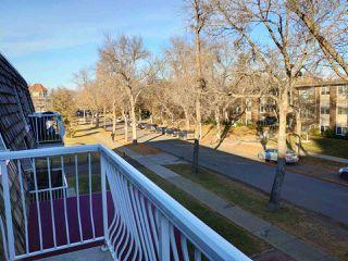 Photo 18:  in Edmonton: Zone 12 Condo for sale : MLS®# E4221328