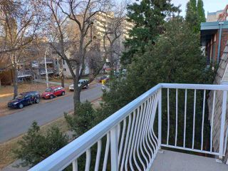 Photo 19:  in Edmonton: Zone 12 Condo for sale : MLS®# E4221328