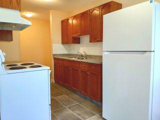 Photo 3:  in Edmonton: Zone 12 Condo for sale : MLS®# E4221328