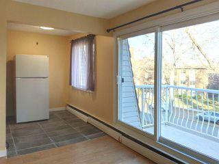 Photo 4:  in Edmonton: Zone 12 Condo for sale : MLS®# E4221328