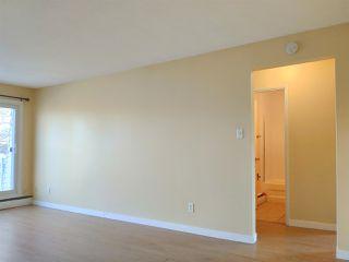 Photo 13:  in Edmonton: Zone 12 Condo for sale : MLS®# E4221328