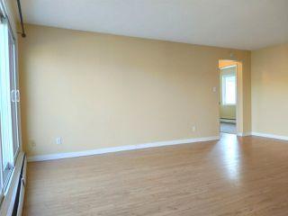 Photo 6:  in Edmonton: Zone 12 Condo for sale : MLS®# E4221328